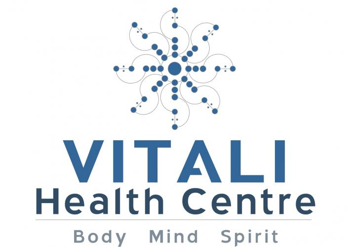 Vitali Health Centre Wilderness Family Constellation workshop