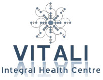 VITALI Integral Health Centre